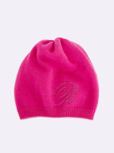 Blumarine Bonnets & Chapeaux Kate&You-ID4143