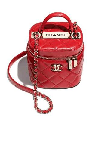 Chanel - Borse a spalla per DONNA online su Kate&You - AS1626 Y60767 N5952 K&Y6519