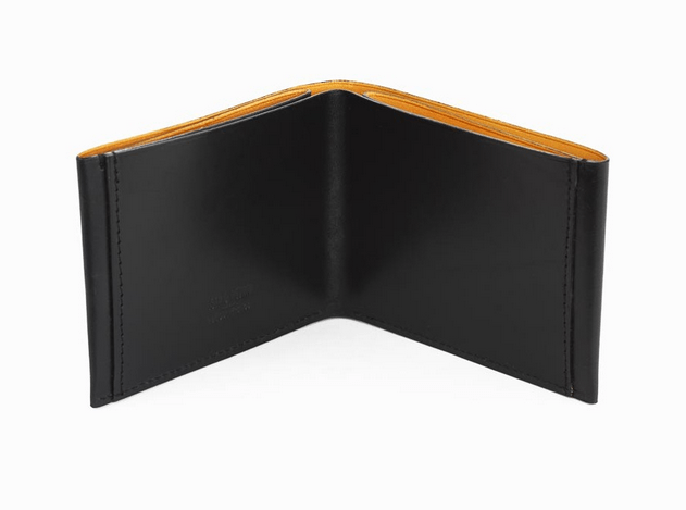 Isaac Reina Portefeuilles et Porte-documents Kate&You-ID3653