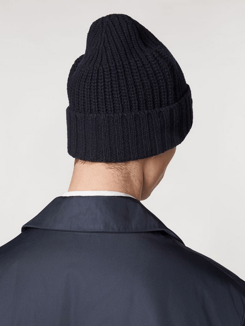 Marni - Hats - for MEN online on Kate&You - CLZC0024A0S1684800B98 K&Y5309