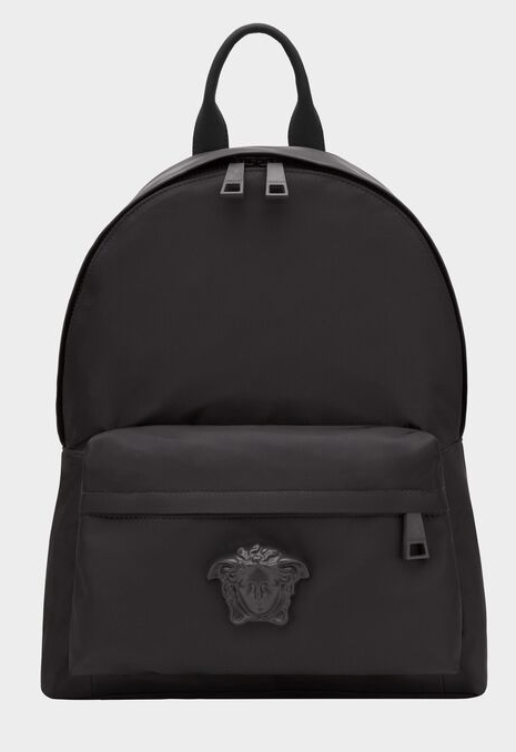 Versace Backpacks & fanny packs Kate&You-ID7420