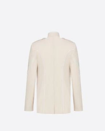 Dior - Lightweight jackets - for WOMEN online on Kate&You - 143C201B5180_C020 K&Y11449