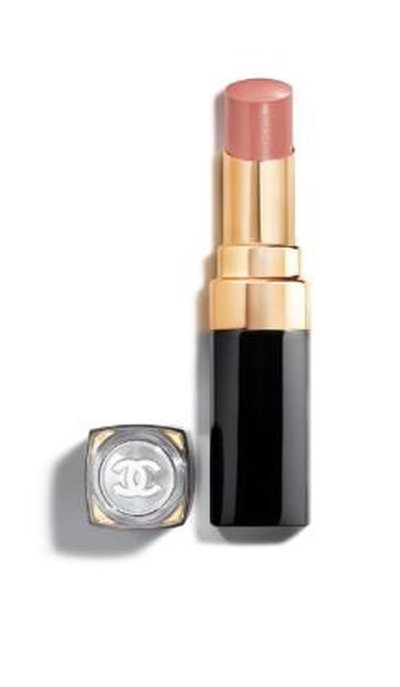 Chanel Trousses de maquillage Kate&You-ID10757