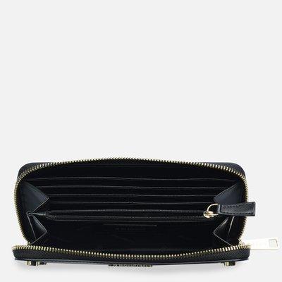 Baldinini - Wallets & Purses - for WOMEN online on Kate&You - G02192060 K&Y4197