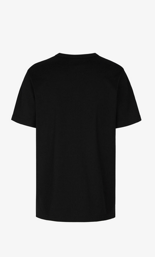 Givenchy - T-shirts per DONNA online su Kate&You - BW707Z3Z43-100 K&Y9861