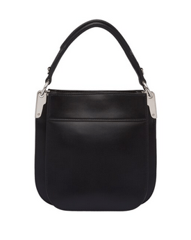 Prada - Tote Bags - for WOMEN online on Kate&You - 1BC082_2AIX_F0002_V_OON K&Y6340