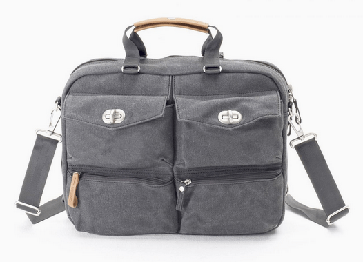 Qwstion Laptop Bags Kate&You-ID3471