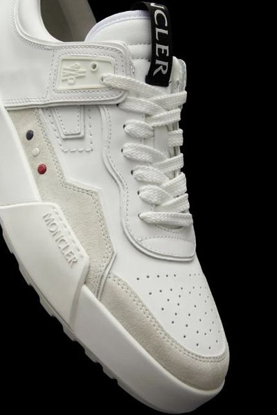 Louis Vuitton - Trainers - for MEN online on Kate&You - G209A4M7350002SXU K&Y11857