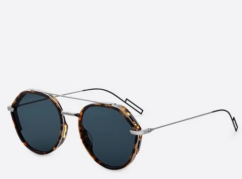 Dior Sunglasses Kate&You-ID8070