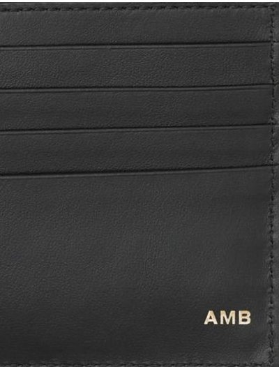 Burberry - Portafogli & Porta carte per UOMO online su Kate&You - 80217681 K&Y3526