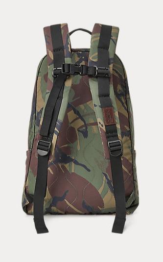 Рюкзаки и поясные сумки - Ralph Lauren для МУЖЧИН онлайн на Kate&You - 494478 - K&Y7700