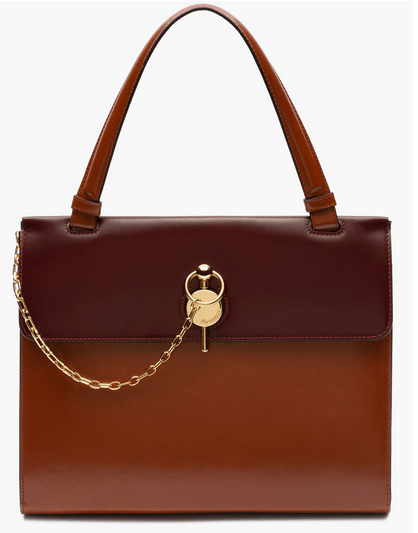 JW Anderson Tote Bags Kate&You-ID7630