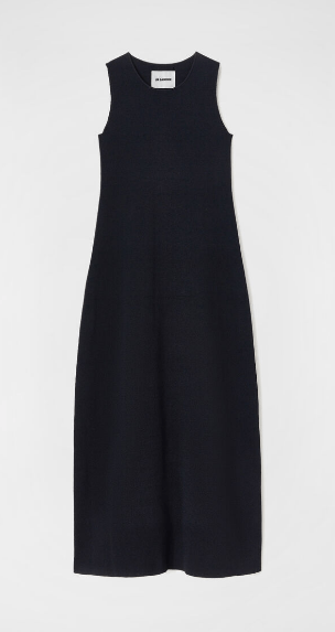 Jil Sander Long dresses Kate&You-ID10463