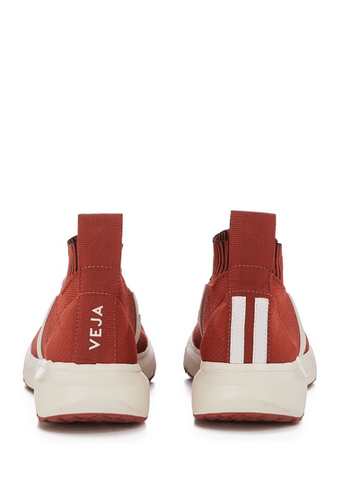 Rick Owens - Trainers - for MEN online on Kate&You - FW20 K&Y9942