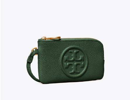 Tory Burch Wallets & Purses Kate&You-ID10130