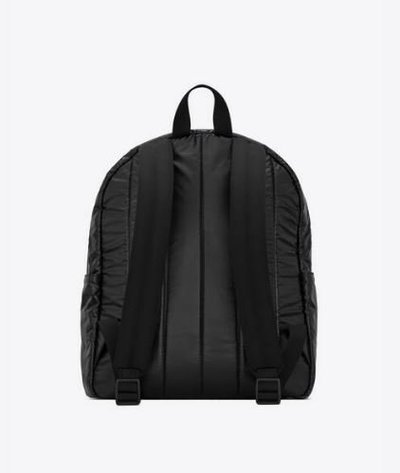Yves Saint Laurent - Backpacks & fanny packs - for MEN online on Kate&You - 623698HO27Z1054 K&Y12279