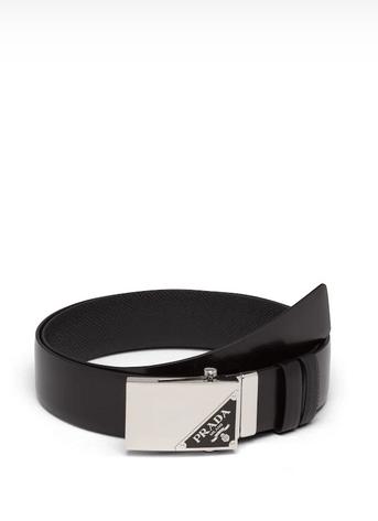 Prada Belts Kate&You-ID8415