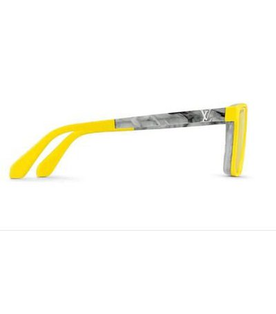 Louis Vuitton - Lunettes de soleil pour HOMME online sur Kate&You - Z1275E K&Y4605