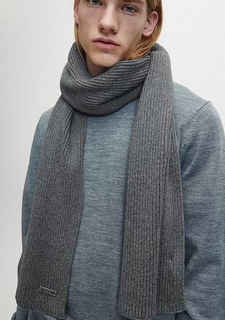 Calvin Klein - Écharpes pour HOMME online sur Kate&You - K50K506116 K&Y9881