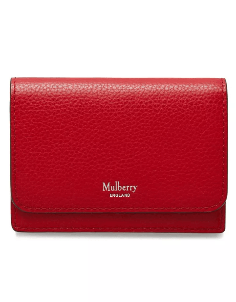 Mulberry Wallets & Purses Kate&You-ID6823