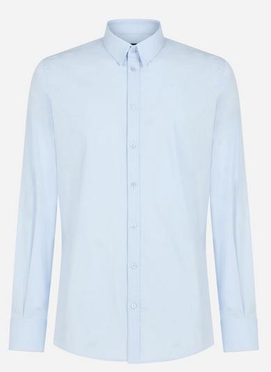 Dolce & Gabbana - Chemises pour HOMME online sur Kate&You - K&Y9424