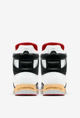 Maison Margiela - Sneakers per UOMO DDSTCK online su Kate&You - S37WS0560P3712H8316 K&Y9706