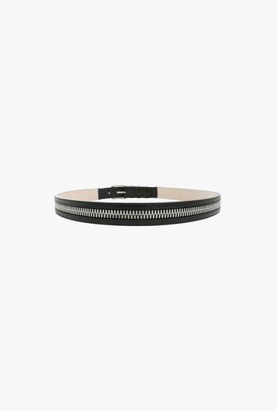 Balmain - Belts - for MEN online on Kate&You - W8HA134PCAL176 K&Y3803