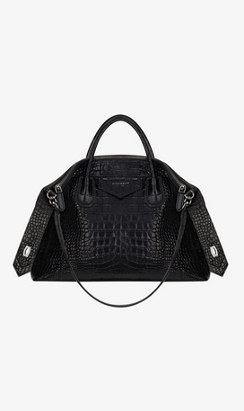 Givenchy Borse tote Kate&You-ID9330