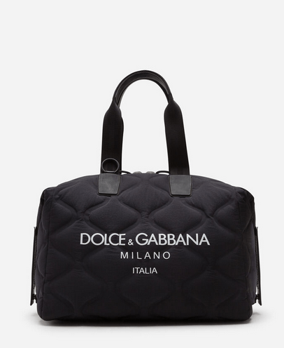 Dolce & Gabbana Luggages Kate&You-ID10085