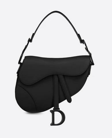 Dior Mini Bags Kate&You-ID7593