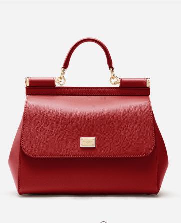 Dolce & Gabbana Tote Bags Kate&You-ID9628