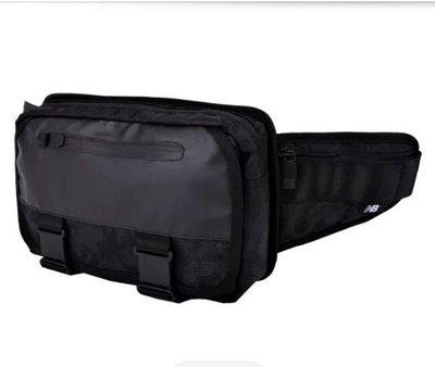 Рюкзаки и поясные сумки - New Balance для МУЖЧИН онлайн на Kate&You - - K&Y2799