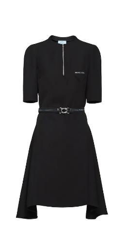 Prada Short dresses Kate&You-ID10417