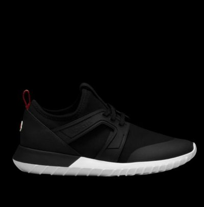 Moncler Trainers Kate&You-ID11861