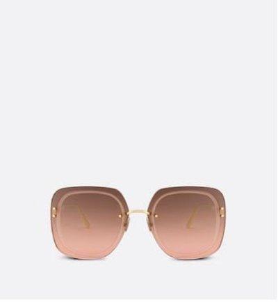 Dior - Sunglasses - for WOMEN online on Kate&You - ULTDSUR_B0F2 K&Y12241