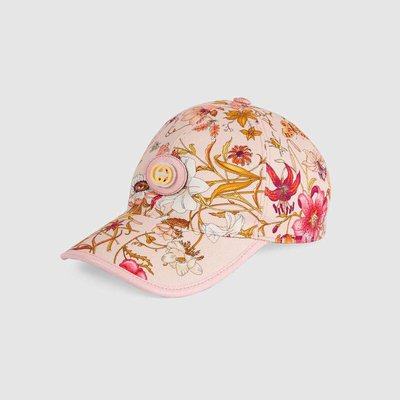 Gucci Hats Kate&You-ID2624