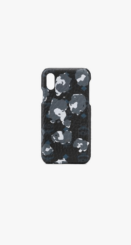 MCM Smarphone Covers Kate&You-ID6429