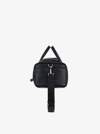 Givenchy - Luggages - for MEN online on Kate&You - BK504JK0KT-001 K&Y3402