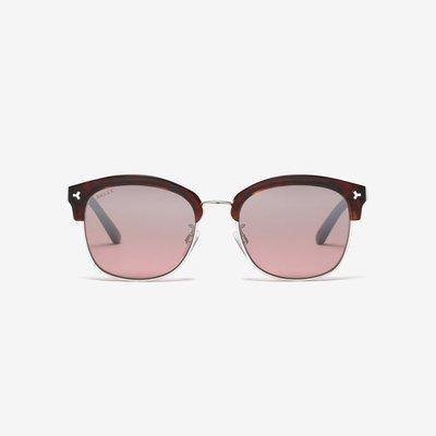 Bally Sunglasses Kate&You-ID4206