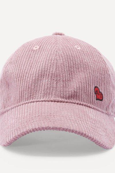 Ba&Sh - Bonnets & Chapeaux pour FEMME online sur Kate&You - K&Y4173