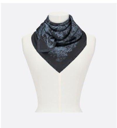 Dior - Scarves - for WOMEN online on Kate&You - 12TOJ090I605_C543 K&Y12129