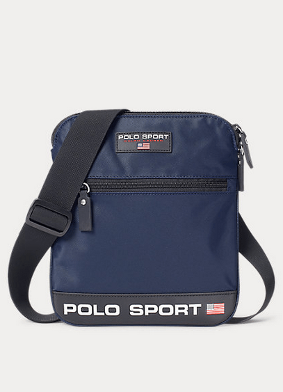 Ralph Lauren Backpacks & fanny packs Kate&You-ID7694