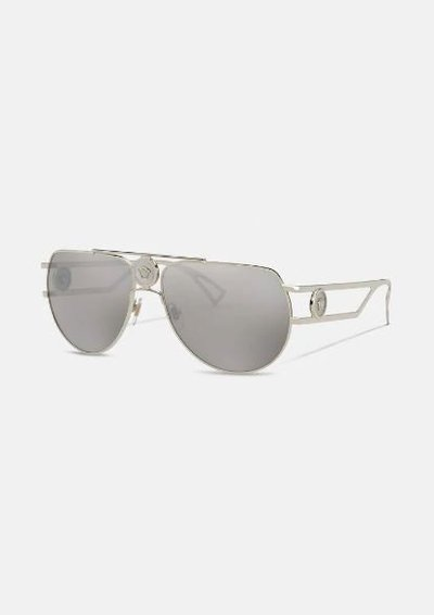 Versace Sunglasses Kate&You-ID12017