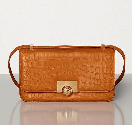 Bottega Veneta Mini Bags Kate&You-ID6057