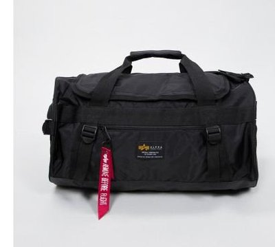 Alpha Industries Luggages Kate&You-ID3990