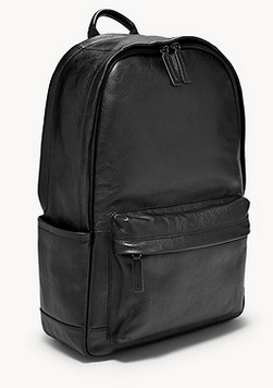 Fossil Backpacks & fanny packs Kate&You-ID6691