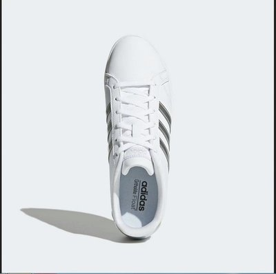Adidas - Trainers - for MEN online on Kate&You - K&Y2326