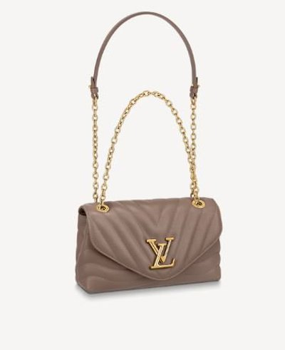 Louis Vuitton Тоуты NEW WAVE Kate&You-ID12066