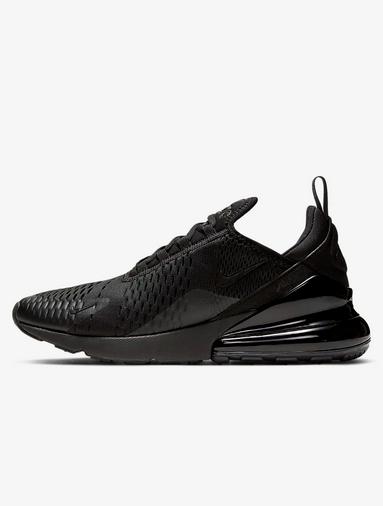 Nike - Sneakers per UOMO Air Max 270 online su Kate&You - AH8050-005 K&Y8949
