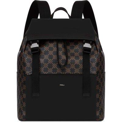 Furla Backpacks & fanny packs Kate&You-ID3878